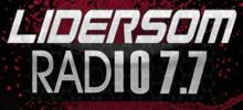 Radio Lidersom radio station