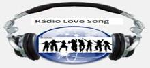 Radio Love Song radio station