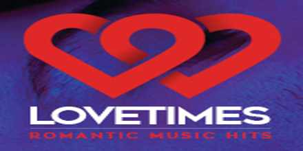 Radio Lovetimes radio station