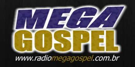 Radio Mega Gospel radio station