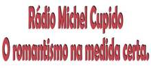 Radio Michel Cupido radio station