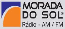 Radio Morada AM radio station