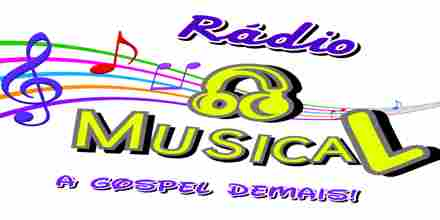 Radio Musical radio station