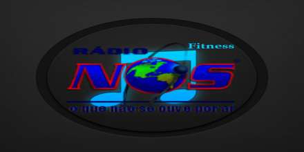 Radio Nos Fitness radio station