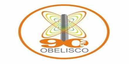 Radio Obelisco FM radio station