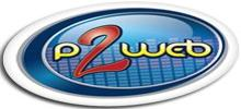 Radio P2 Web radio station