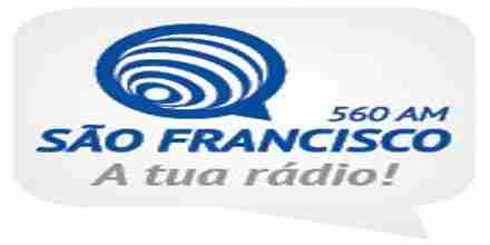 Radio Sao Francisco radio station