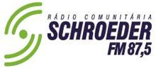 Radio Schroeder radio station