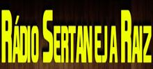 Radio Sertaneja Raiz radio station