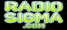 Radio Sigma radio station