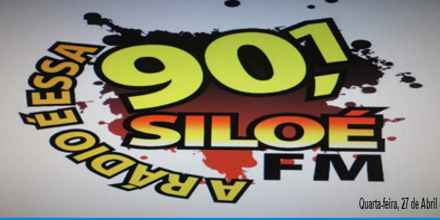 Radio Siloe FM radio station