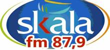 Radio Skala FM radio station
