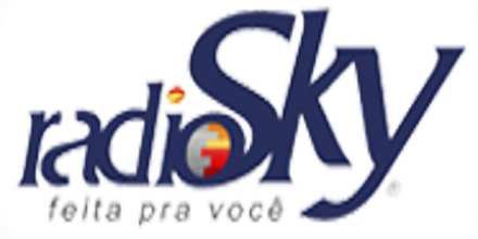 Radio Sky Gospel radio station