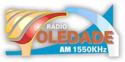 Radio Soledade AM radio station