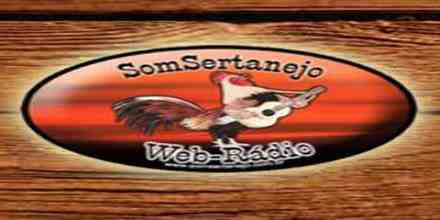 Radio Som Sertanejo radio station
