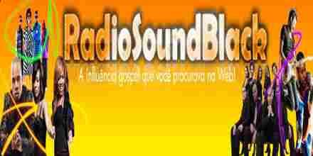 Radio Sound Black radio station