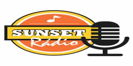 Radio Sunset radio station