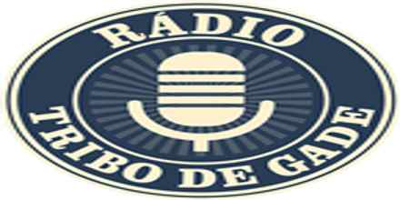 Radio Tribo de Gade radio station