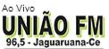 Radio Uniao FM radio station
