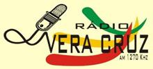 Radio Vera Cruz radio station