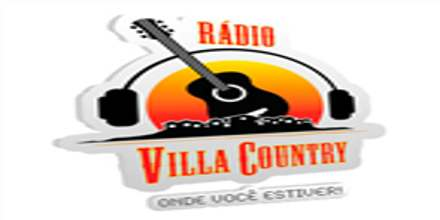Radio Villa Country radio station