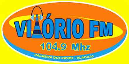 Radio Vitorio radio station