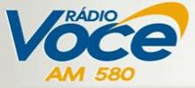 Radio Voce radio station