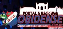 Radio Web Obidense radio station