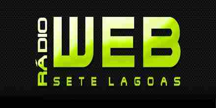 Radio Web Sete Lagoas radio station