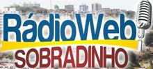 Radio Web Sobradinho radio station