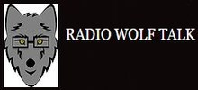 Radio Wolf Talk radio station