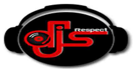 Respect DJs radio station