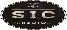SIC Radio radio station