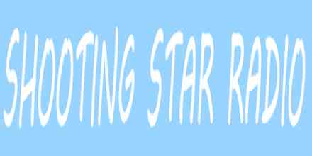 Shooting Star Radio radio station