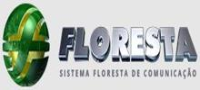 Sistema Floresta radio station