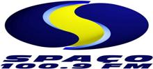 Spaco FM radio station