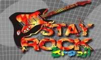 Stay Rock radio station