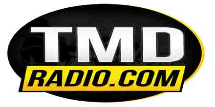 TMD Radio radio station