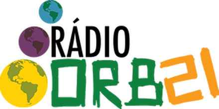 Radio Orb 21 radio station
