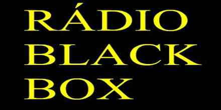 Radio Black Box radio station