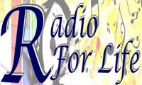 Radio For Life Brazil radio station