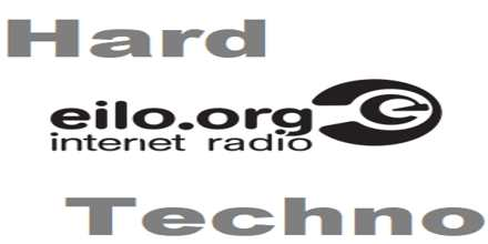 Eilo Hard Techno Radio radio station