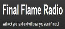Final Flame Radio radio station