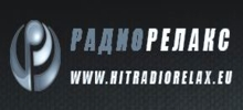 Hit Radio Relax Dance radio station
