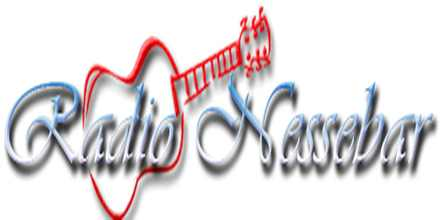 Radio Nessebar radio station