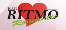 Radio Ritmo Romantic radio station