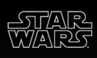 Radio Star Wars radio station