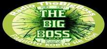 Radio The Big Boss radio station