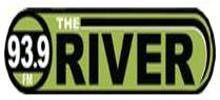 93.9 The River radio station