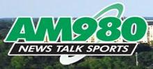 AM 980 radio station